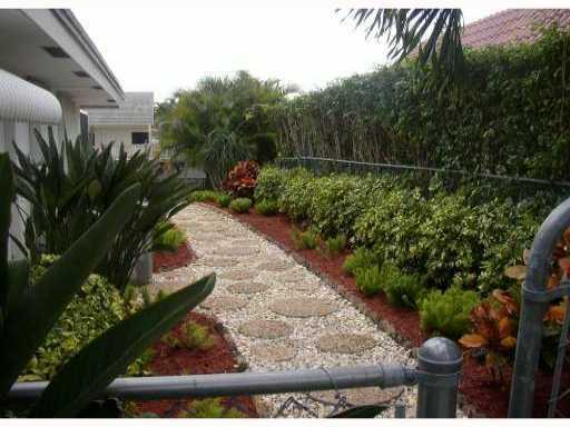 728 Berkeley Street Boca Raton, FL 33487 - photo 11