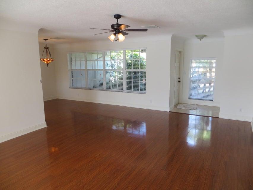 728 Berkeley Street Boca Raton, FL 33487 - photo 9