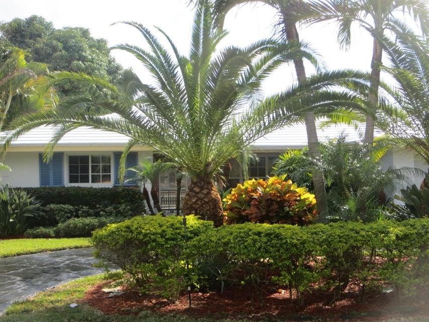 728 Berkeley Street Boca Raton, FL 33487 - photo 2
