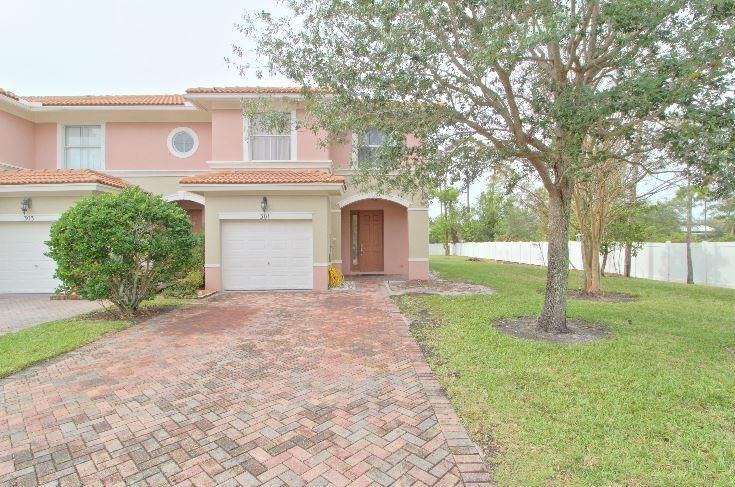 Home for sale in Seminole Palms Lake Worth Florida