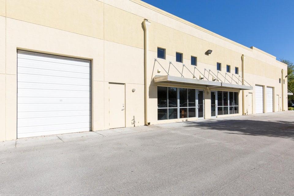 Commercial for Sale at 3101 Fairlane Farm Road # 3 3101 Fairlane Farm Road # 3 Wellington, Florida 33414 United States