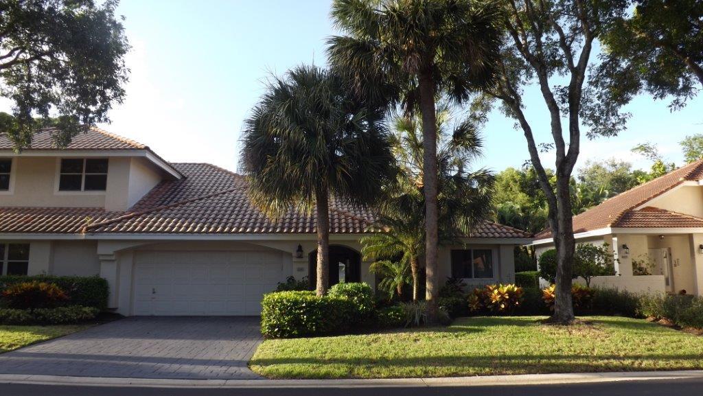 2081 NW 52nd Street  Boca Raton FL 33496