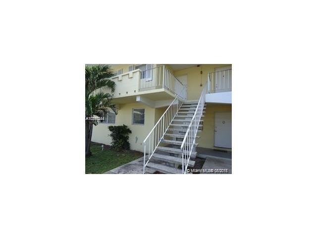 6385 Se Baltusrol Terrace