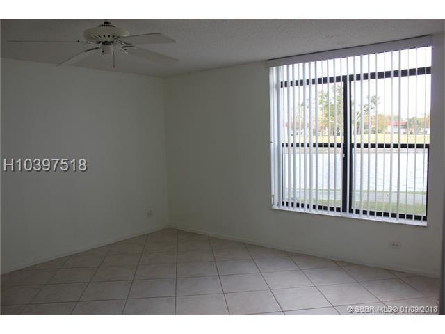 311 Sw 7th Terrace