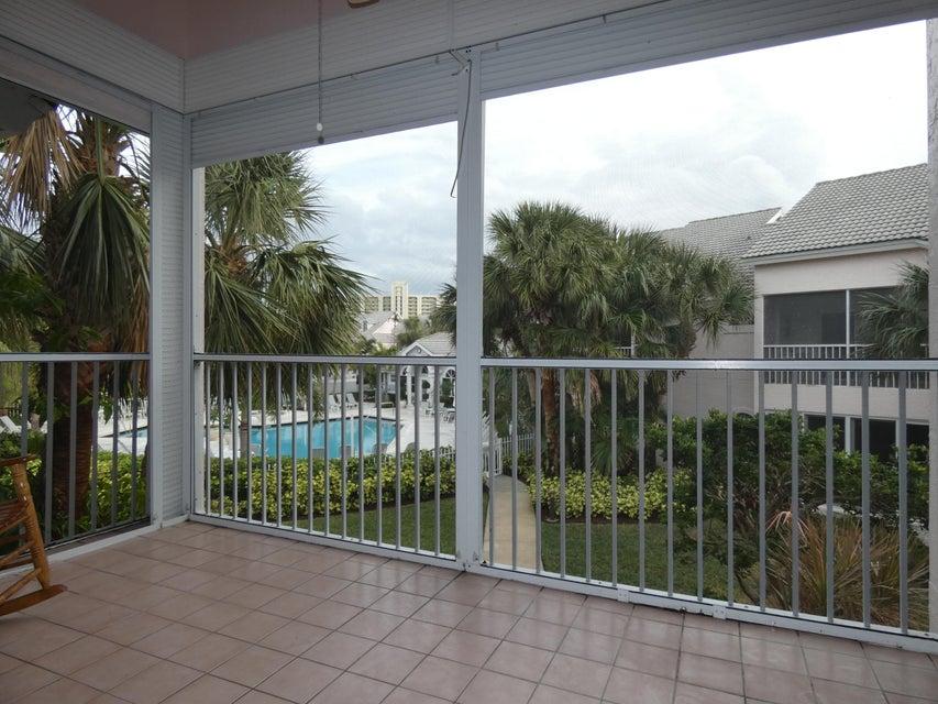 Home for sale in ESTUARY AT JUPITER DUNES CONDO Jupiter Florida