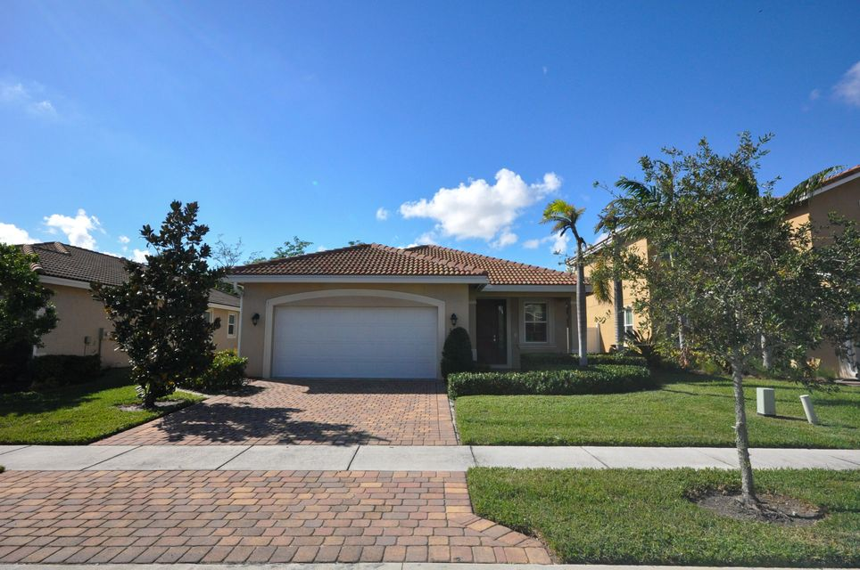 951 Siesta Drive , West Palm Beach FL 33415 is listed for sale as MLS Listing RX-10377075 22 photos