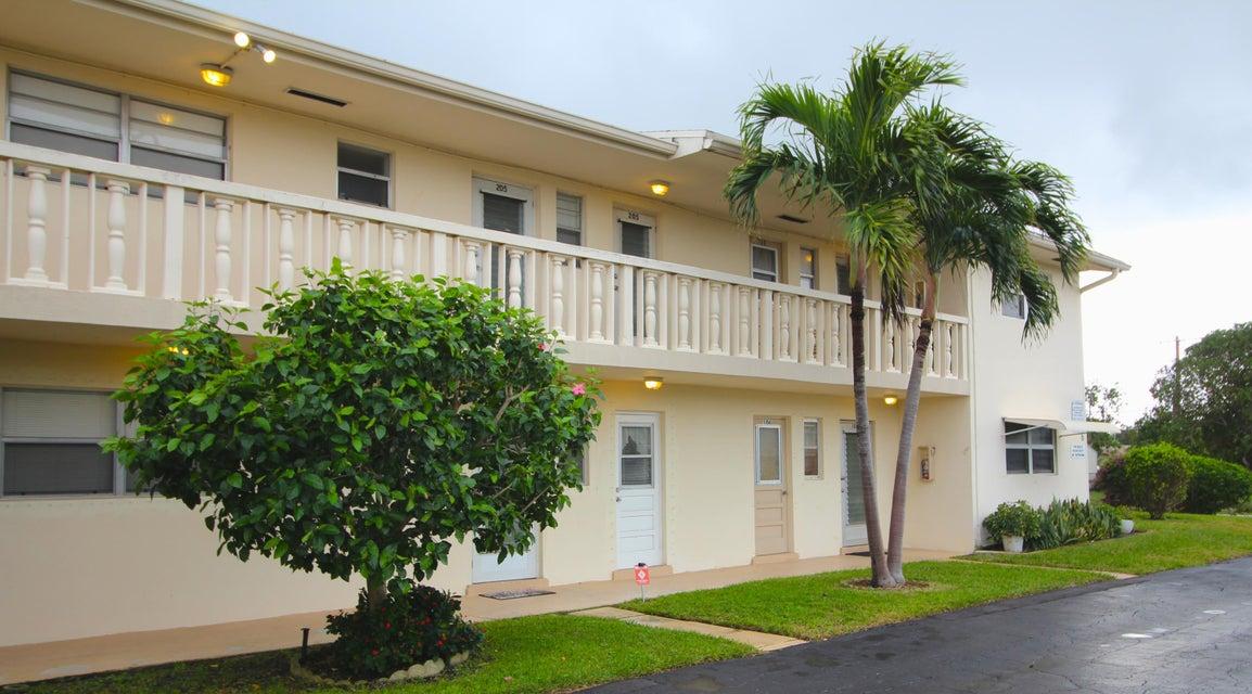 108 NE 20th Avenue Boynton Beach 33435 - photo