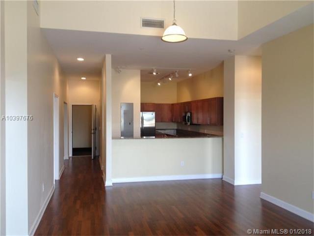 21947 Cricklewood Terrace