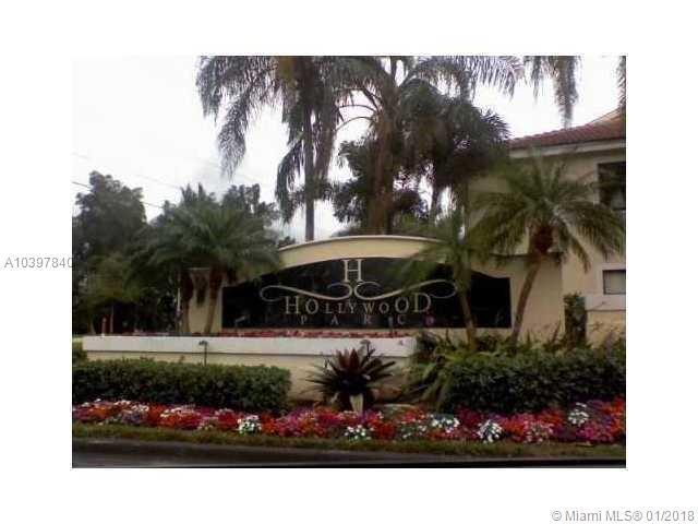 651 Sanctuary Drive