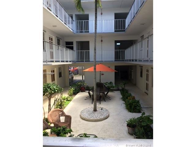 2450 Bay Village Court