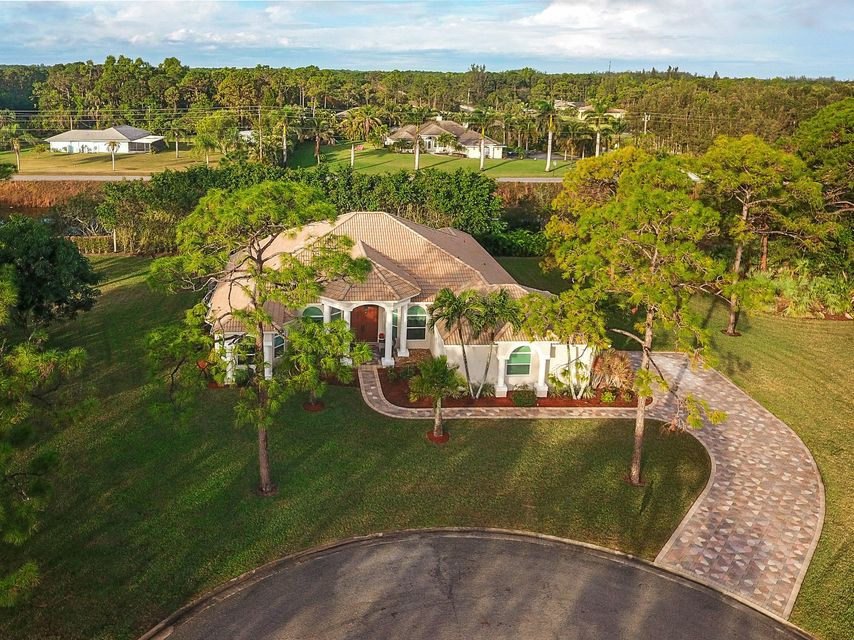 Home for sale in Bay Hill West Palm Beach Florida