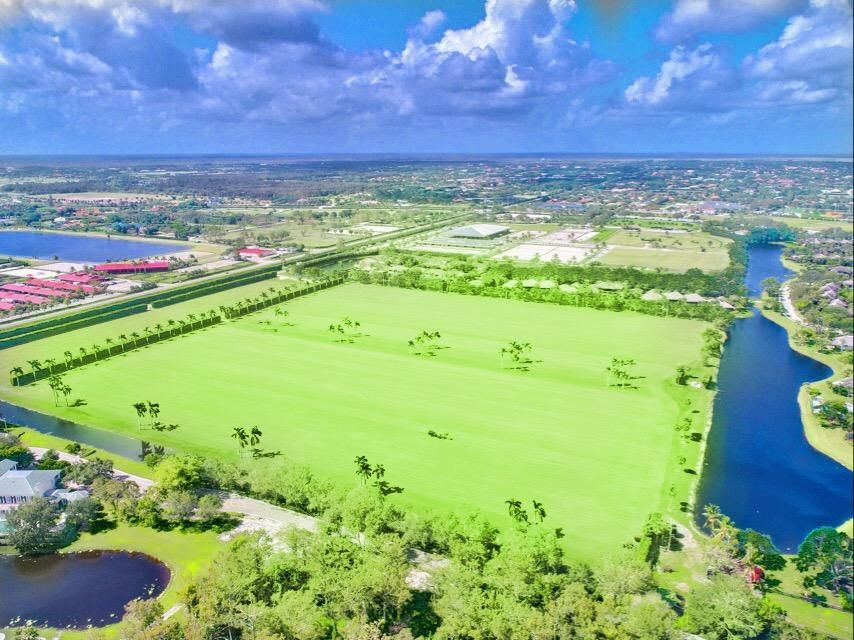 Additional photo for property listing at 13488 S Shore Boulevard 13488 S Shore Boulevard Wellington, Florida 33414 United States