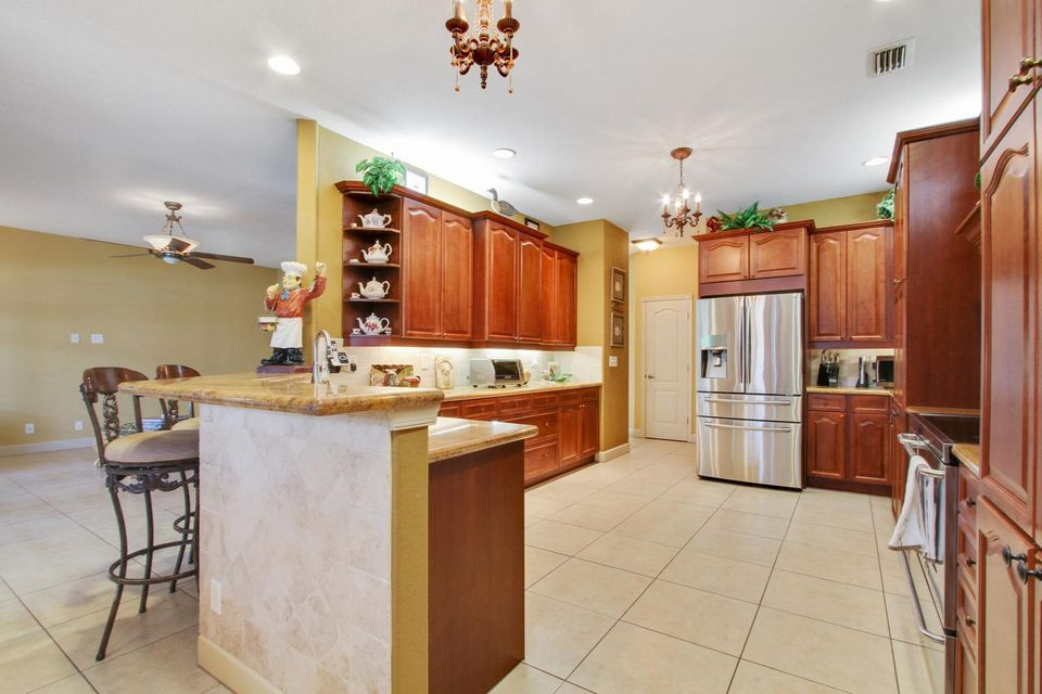 PORT ST LUCIE-SECTION 11- BLK 1274 LOT 16 (MAP 43/02S) (OR 1796-2068: 2595-2734)
