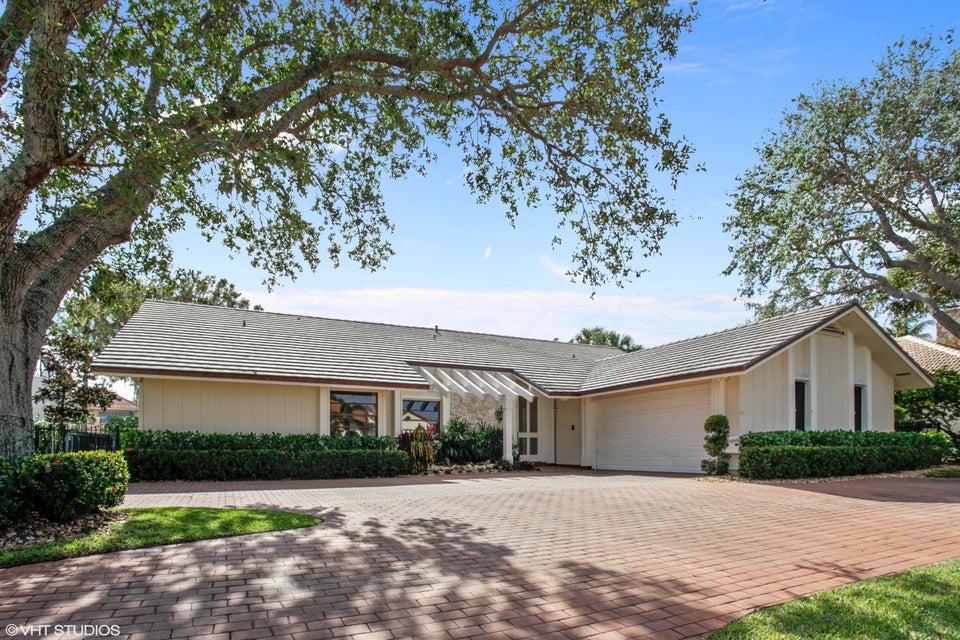 136 Ebbtide Drive North Palm Beach,Florida 33408,4 Bedrooms Bedrooms,4.1 BathroomsBathrooms,A,Ebbtide,RX-10395215