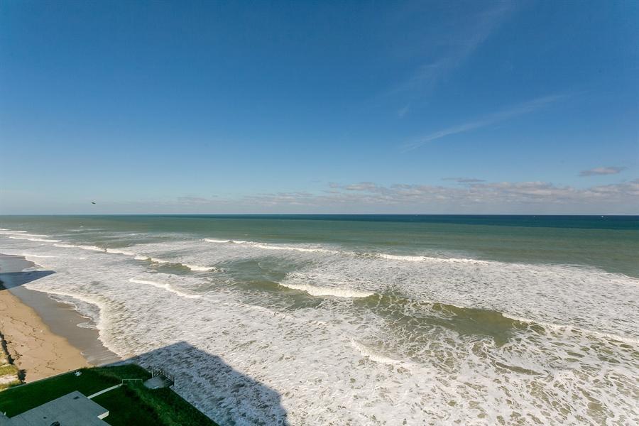 OCEANS EDGE SINGER ISLAND FLORIDA