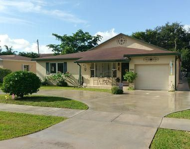 Home for sale in Lawn Acres Hollywood Florida