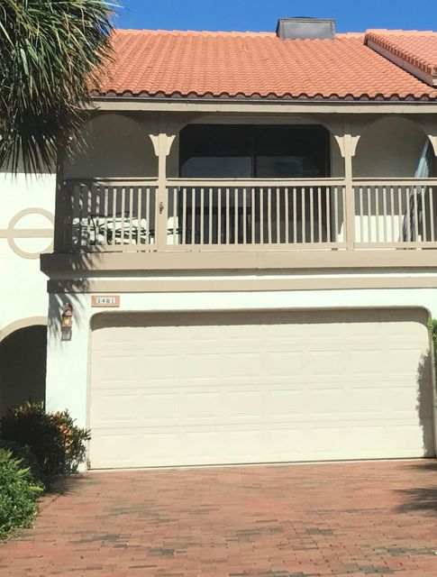 Additional photo for property listing at 3481 Harbor Circle 3481 Harbor Circle Delray Beach, Florida 33483 Estados Unidos
