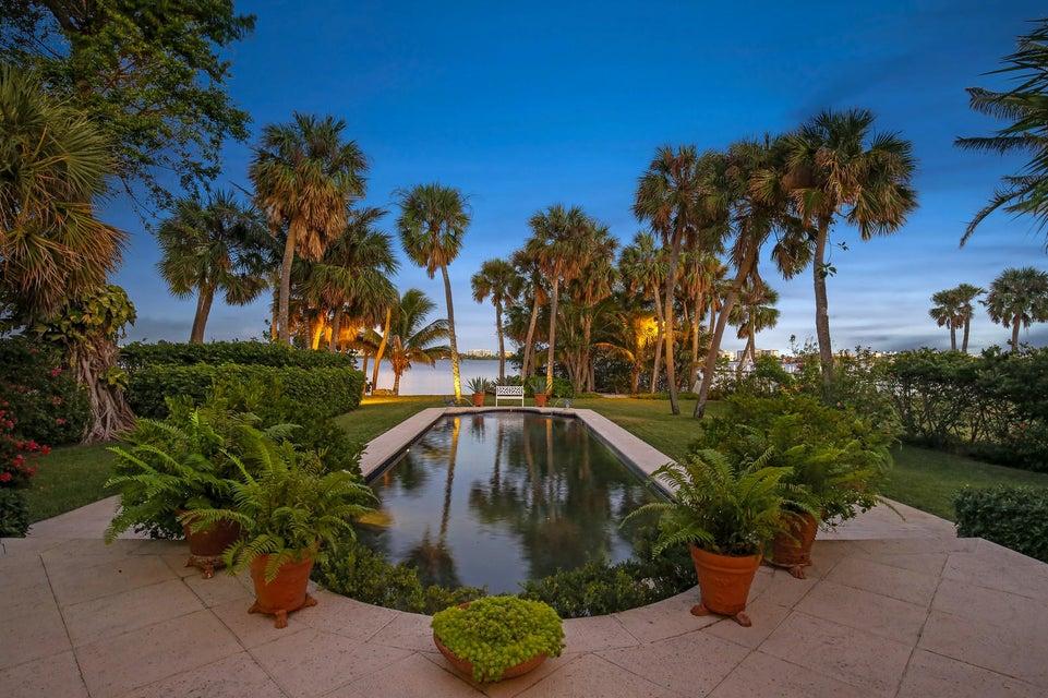 1306 S Lakeside Drive Lake Worth, FL 33460 - MLS #: RX-10395277