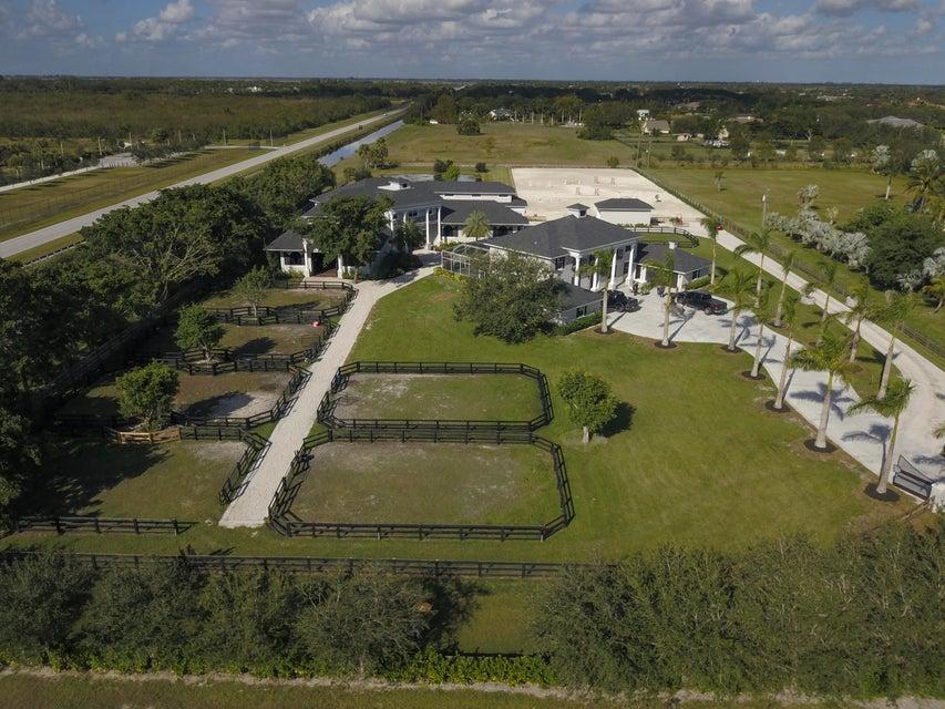 15755 Sunnyland Lane Wellington, FL 33414 photo 2