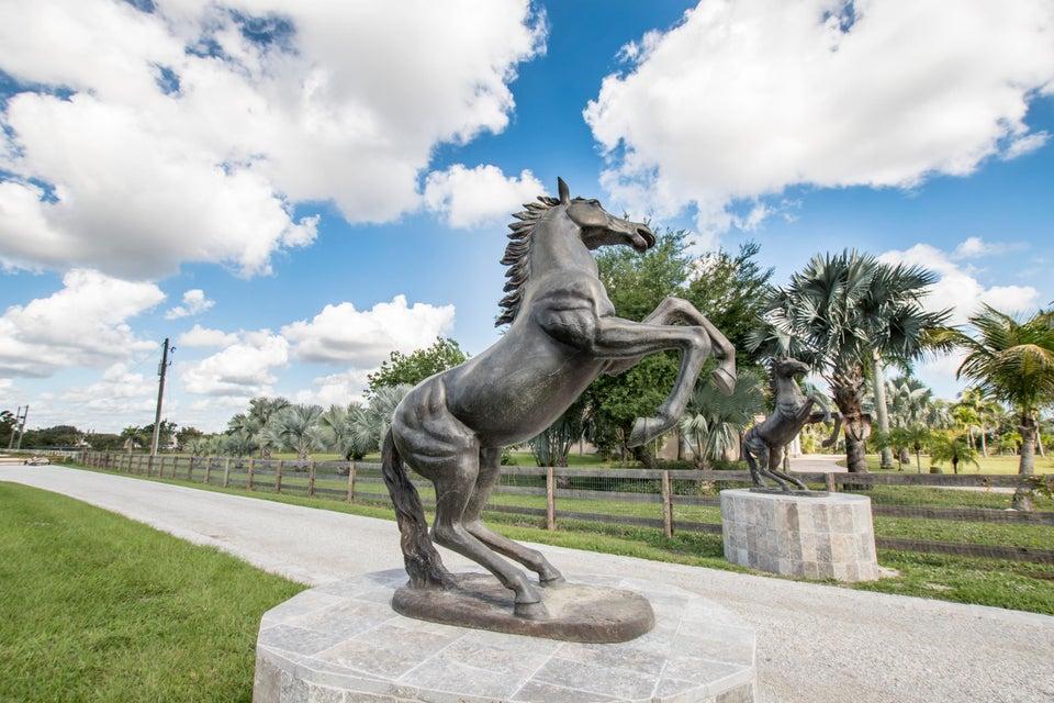 15755 Sunnyland Lane Wellington, FL 33414 photo 6