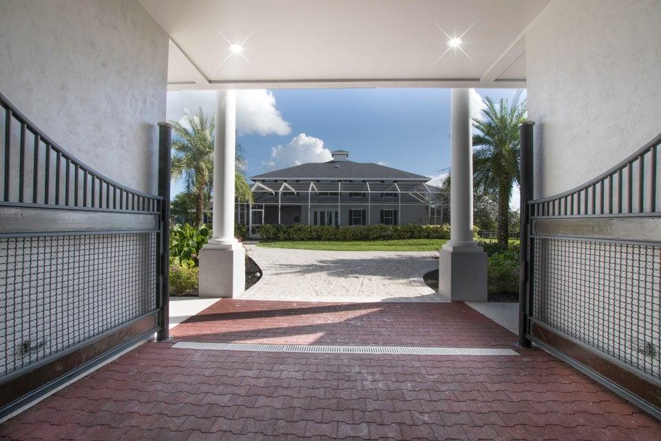 15755 Sunnyland Lane Wellington, FL 33414 photo 10