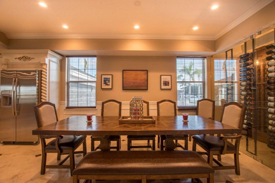 15755 Sunnyland Lane Wellington, FL 33414 photo 24
