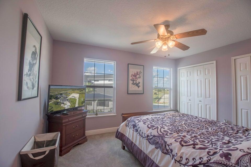 15755 Sunnyland Lane Wellington, FL 33414 photo 35