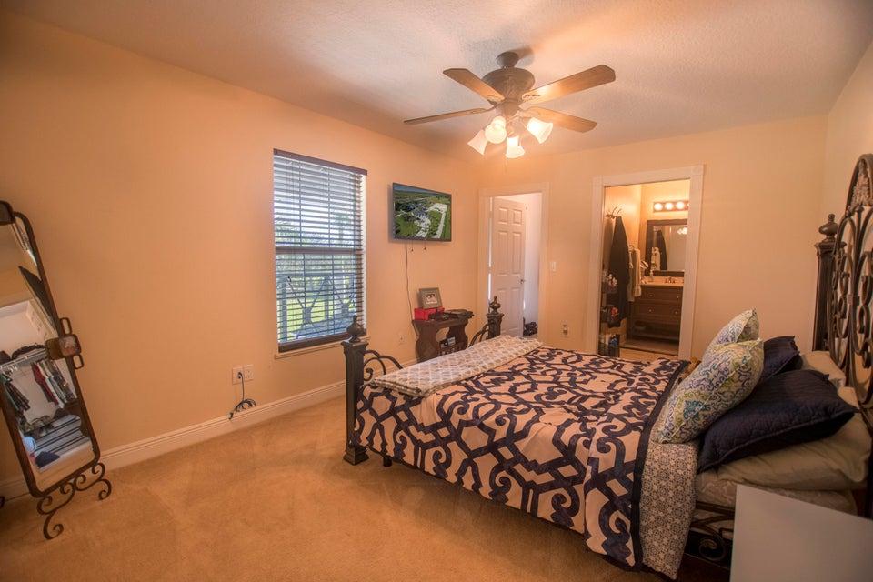 15755 Sunnyland Lane Wellington, FL 33414 photo 36