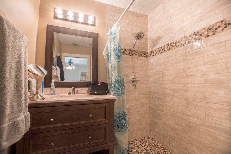 15755 Sunnyland Lane Wellington, FL 33414 photo 37