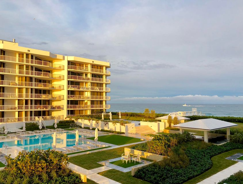3170 S Ocean Boulevard 305 S , Palm Beach FL 33480 is listed for sale as MLS Listing RX-10322696 15 photos