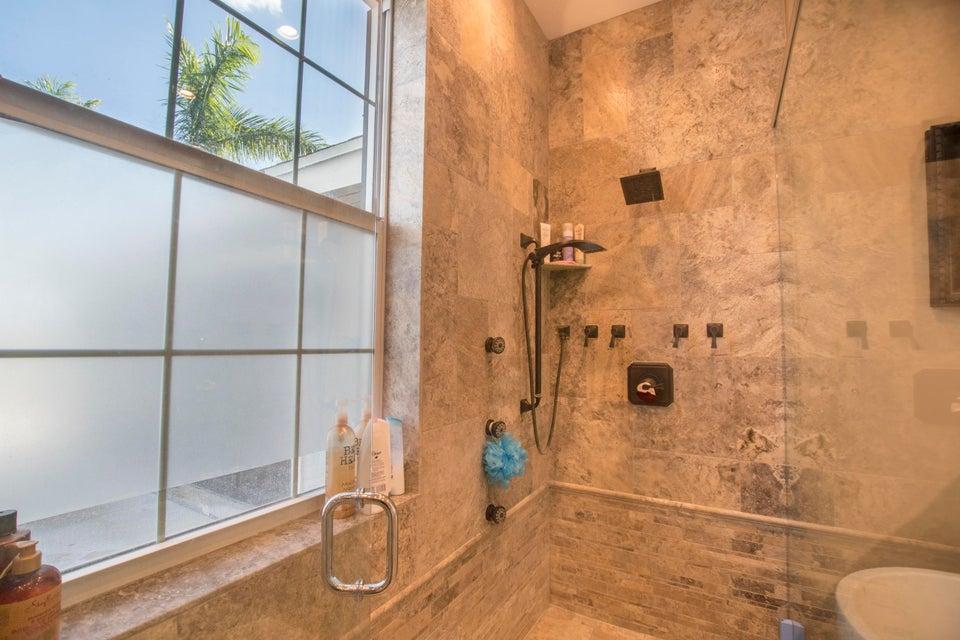 15755 Sunnyland Lane Wellington, FL 33414 photo 28
