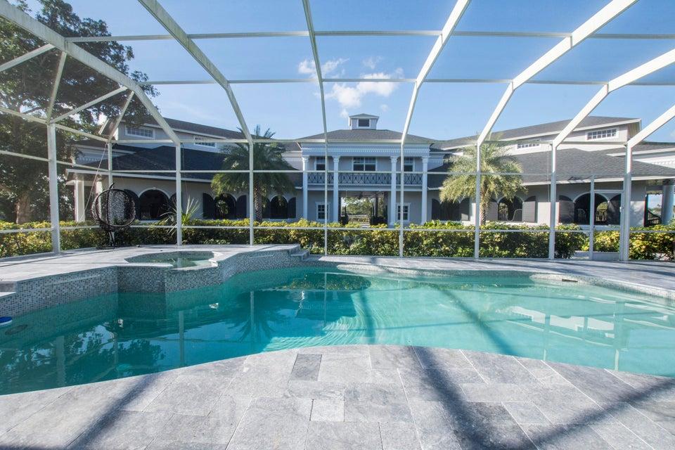 15755 Sunnyland Lane Wellington, FL 33414 photo 42