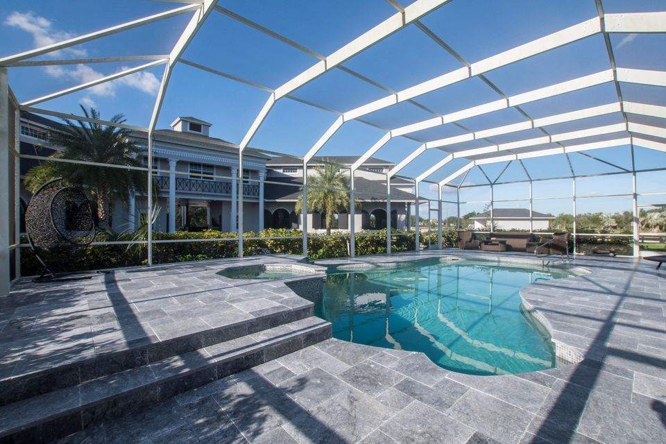 15755 Sunnyland Lane Wellington, FL 33414 photo 43