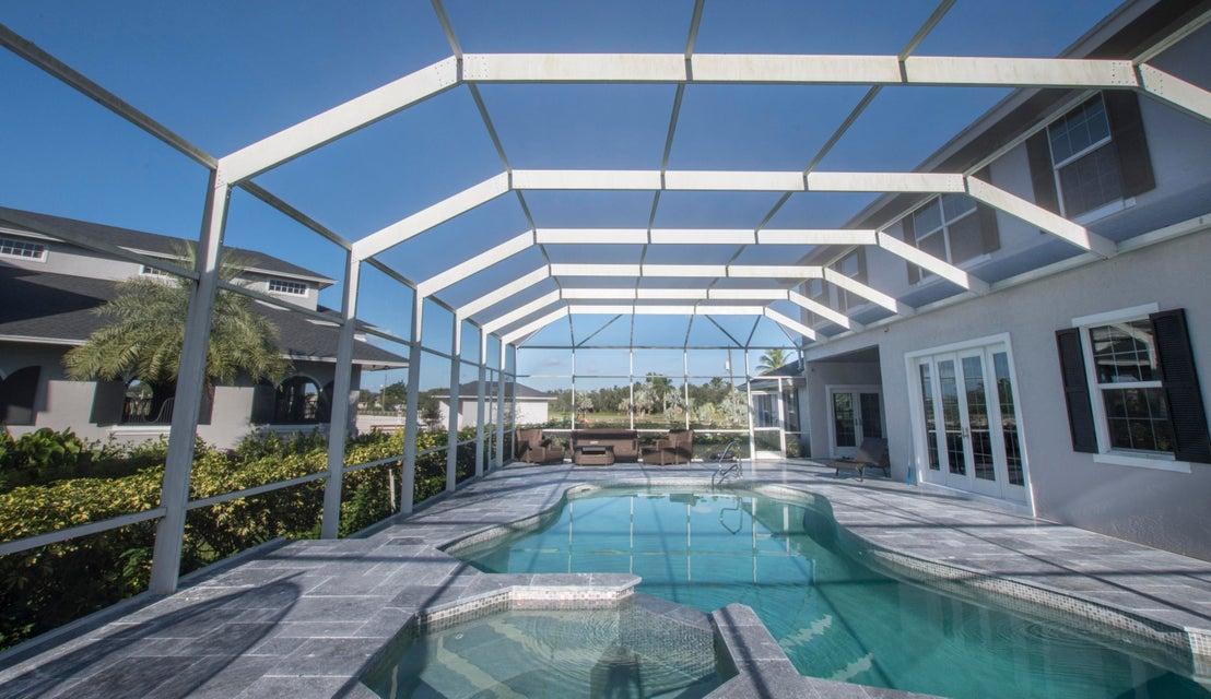 15755 Sunnyland Lane Wellington, FL 33414 photo 44