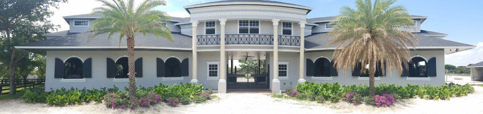 15755 Sunnyland Lane Wellington, FL 33414 photo 16