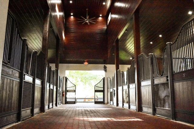 15755 Sunnyland Lane Wellington, FL 33414 photo 14