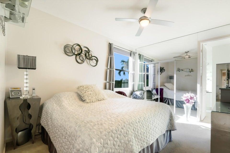 2601 Arbor Lane Royal Palm Beach, FL 33411 photo 13