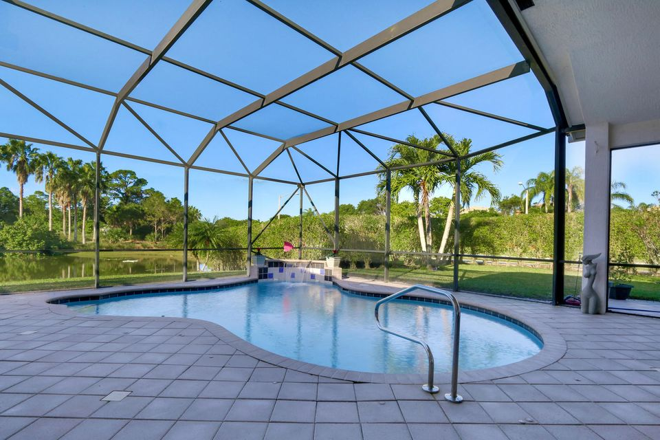 2601 Arbor Lane Royal Palm Beach, FL 33411 photo 18