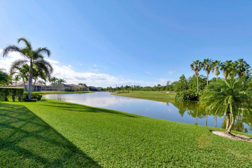 2601 Arbor Lane Royal Palm Beach, FL 33411 photo 20