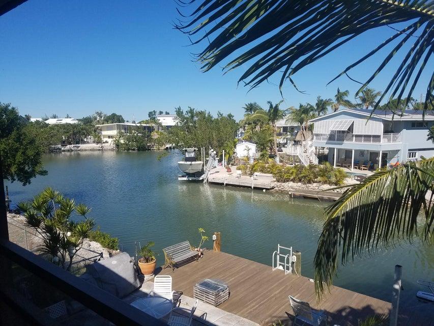 Casa Unifamiliar por un Venta en 122 Seminole Boulevard 122 Seminole Boulevard Tavernier, Florida 33070 Estados Unidos