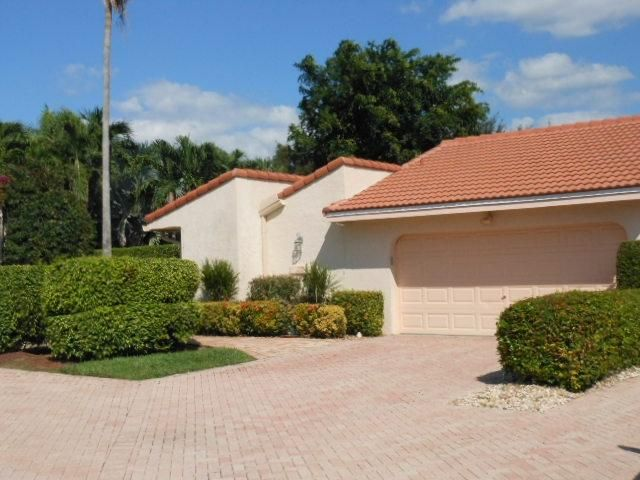 Photo of  Boca Raton, FL 33434 MLS RX-10395341