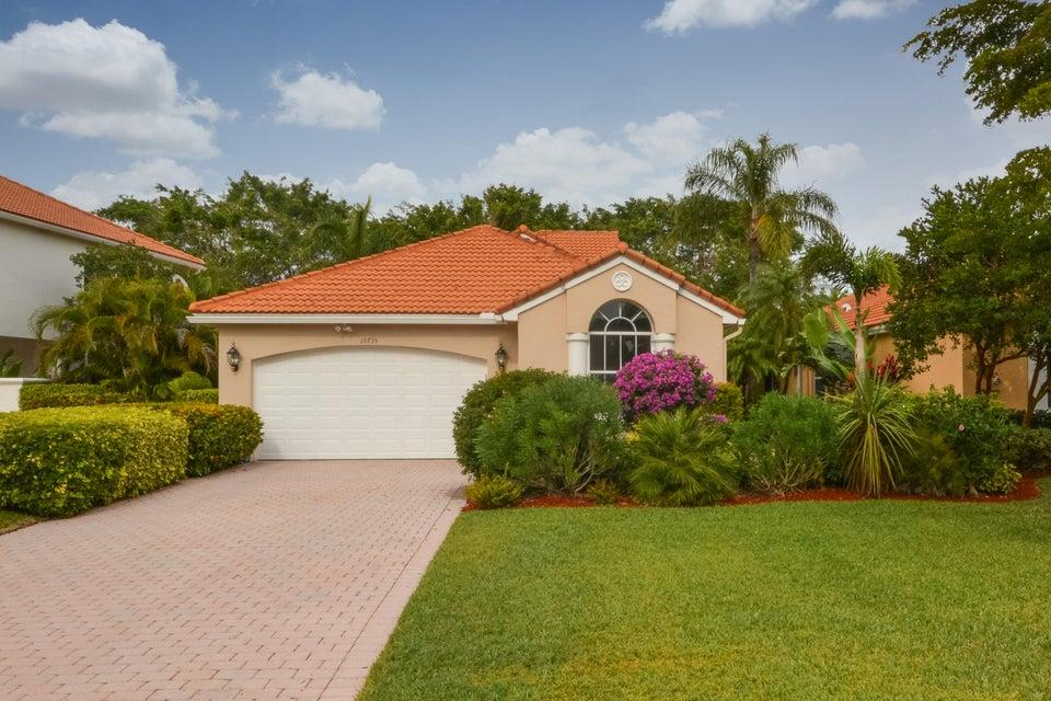 10735 Fairmont Village Drive Wellington, FL 33449