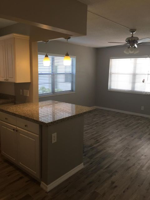 New Home for sale at 144 Camden G  in West Palm Beach
