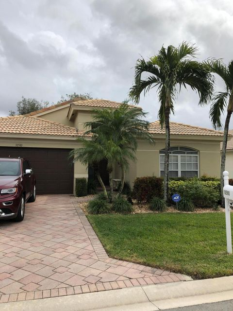 7205 Veneto Drive Boynton Beach 33437 - photo