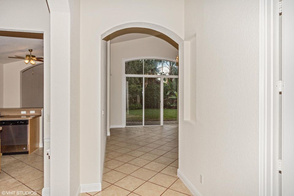 Photo of  West Palm Beach, FL 33412 MLS RX-10395380