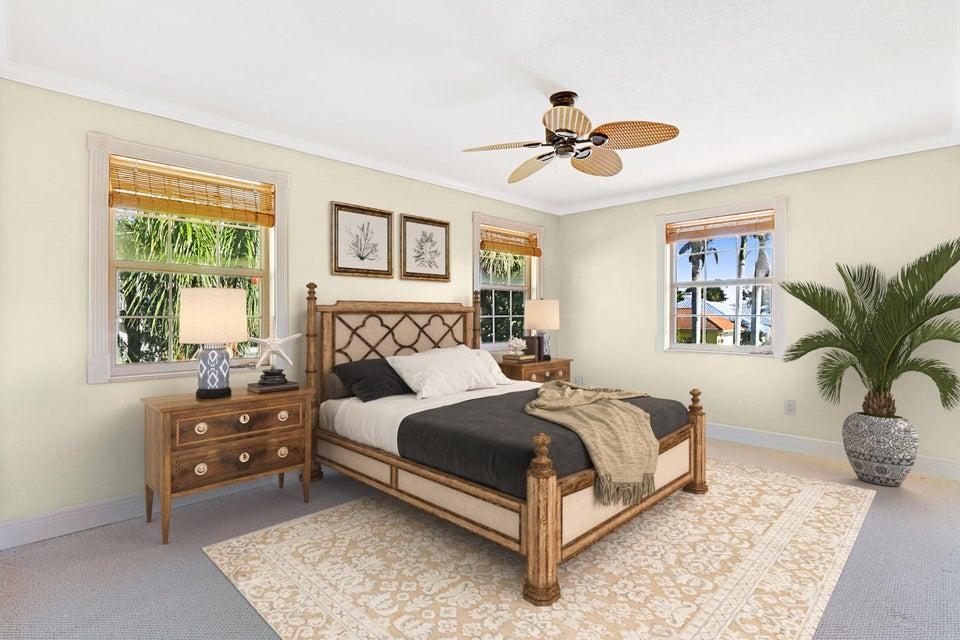Additional photo for property listing at 9197 SE Mystic Cove Terrace 9197 SE Mystic Cove Terrace Hobe Sound, Флорида 33455 Соединенные Штаты