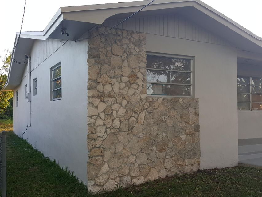 Home for sale in MAYS ADDN TO GOULDS FLA Miami Florida