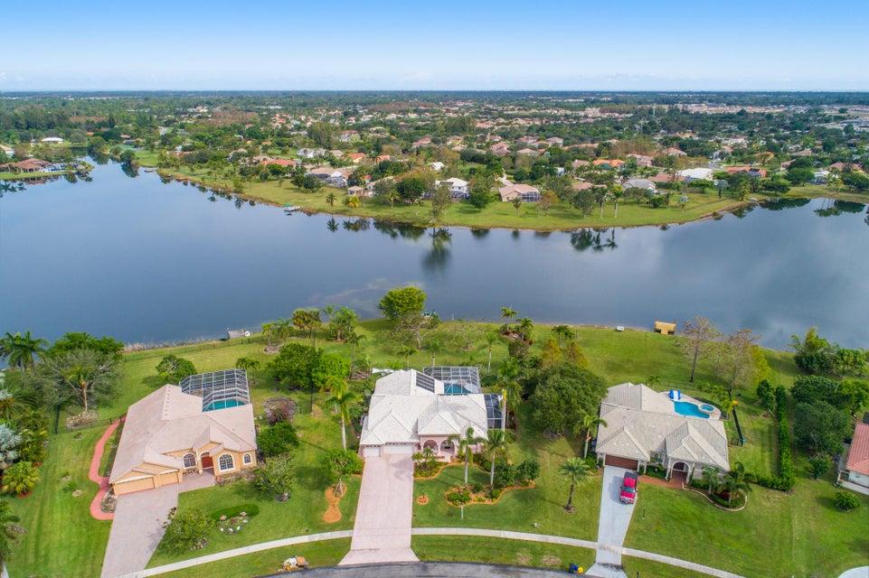 9670 Eagle Point Lane Lake Worth, FL 33467 photo 4