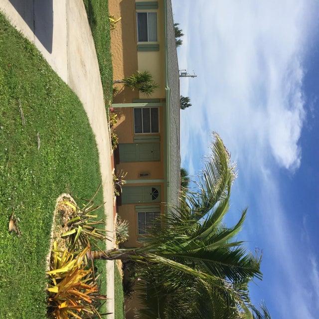 Quadraplex for Sale at 1802 Gulstream Ave/662 Granada St # #2a ,2b& #1a,1B 1802 Gulstream Ave/662 Granada St # #2a ,2b& #1a,1B Fort Pierce, Florida 34949 United States