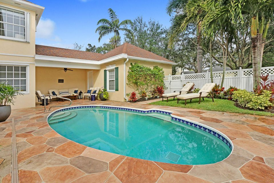Photo of  Jupiter, FL 33458 MLS RX-10396703